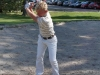 01-top-backswing-bunker