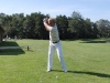 02-top-backswing-driver