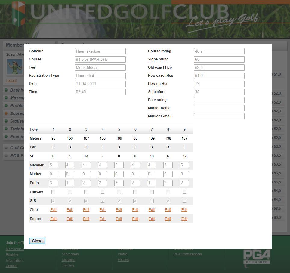 05-scorecard-details